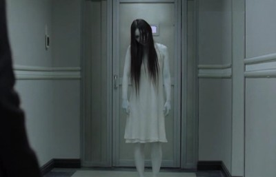 Grudge3Kayako3