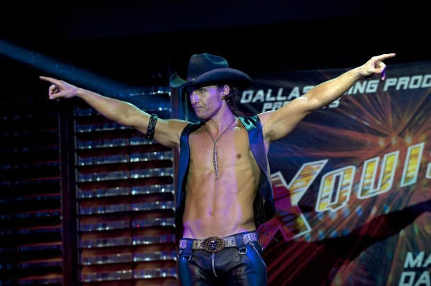 magic-mike10
