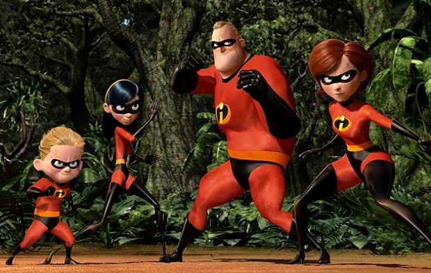 the-incredibles
