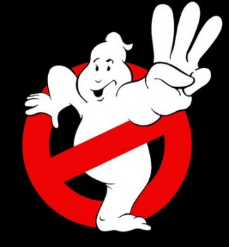 ghostbusters-3-logo-333x360
