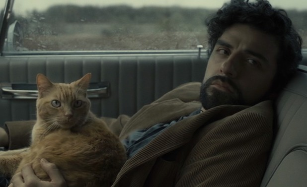 movies_inside-llewyn-davis-cat2