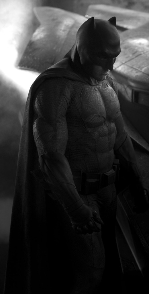 batman-closeup-detail