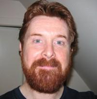 beard pic