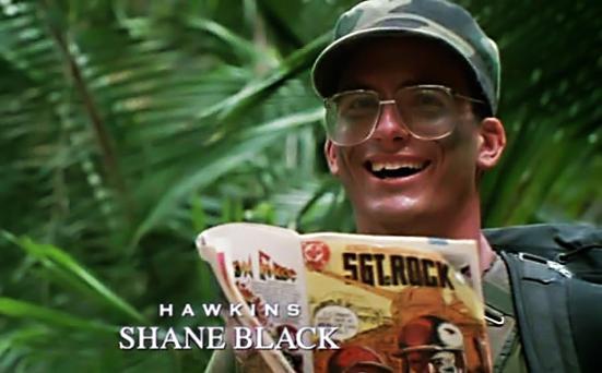 PREDATOR-SHANE-BLACK