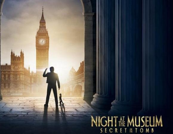 night-museum-main