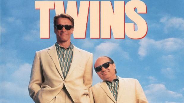 twins (1)
