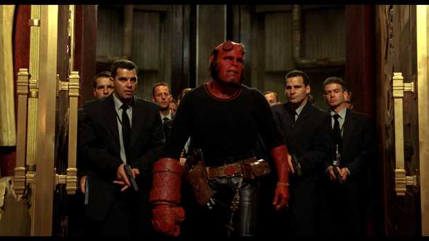Hellboy-II-hellboy-ii-the-golden-army-3961879-1920-1080