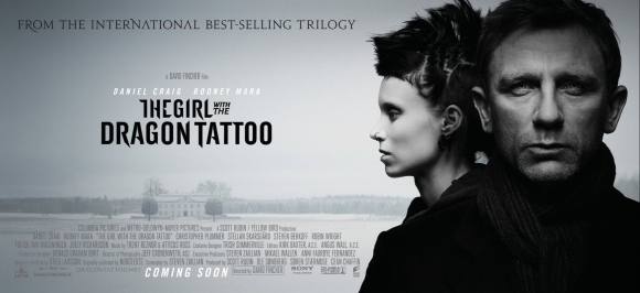 girl-with-a-dragon-tattoo-banner16