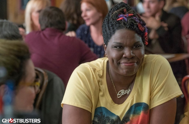 ghostbusters-leslie-jones