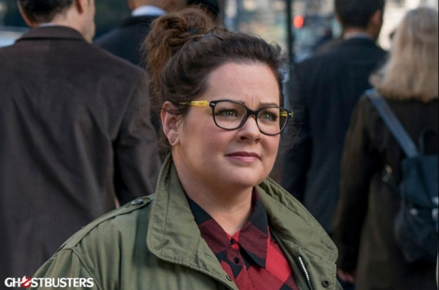 ghostbusters-melissa-mccarthy