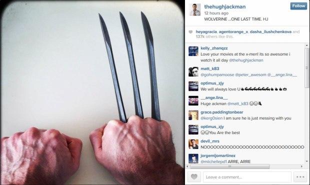 hugh-jackman-instagram