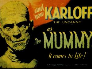 The-Mummy-Boris-Karloff-1932-poster