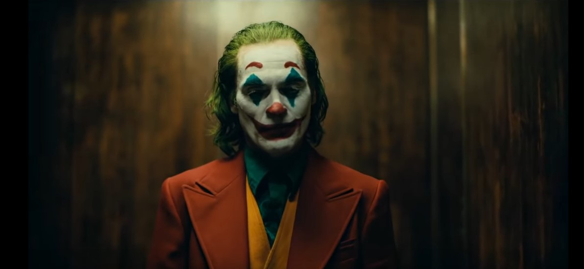 There's A Scorsese Scent All Over The Joker Trailer…And It Smells Great.