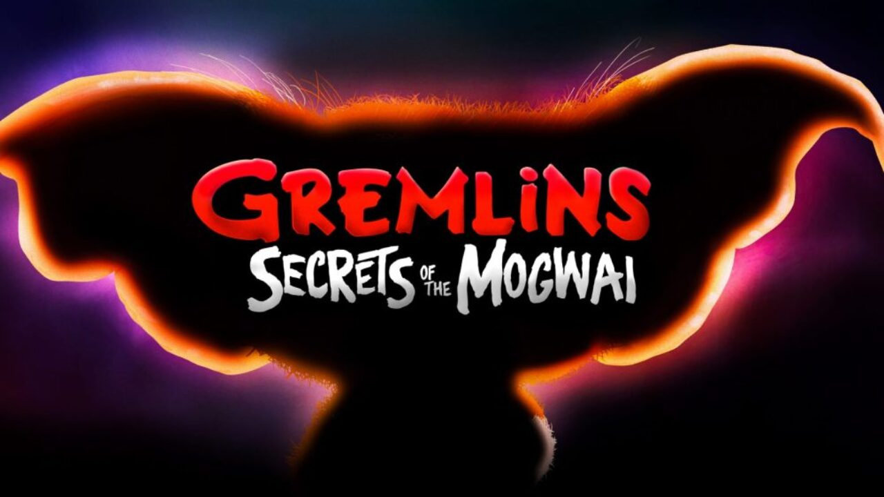 Gremlins Animated Series Will Be A Prequel.