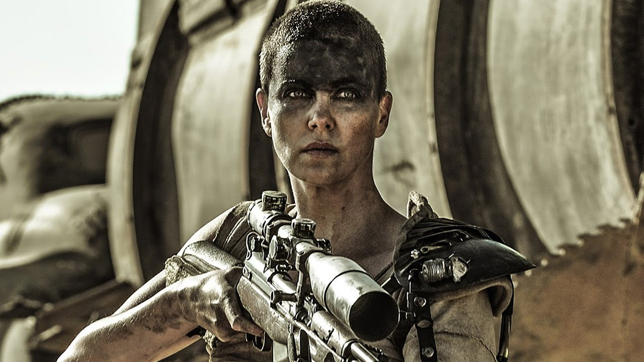 Fury Road Prequel Gets A Cast.